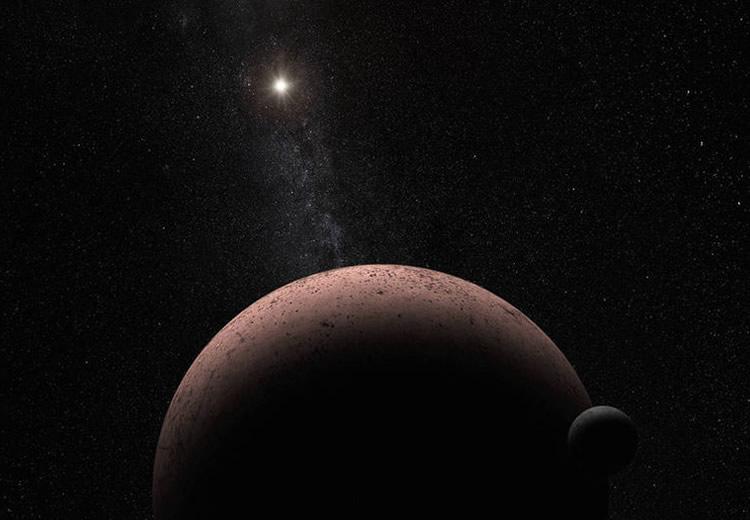 Interpretacion-Makemake-NASA-PARKER-SWRI_LNCIMA20160428_0026_5