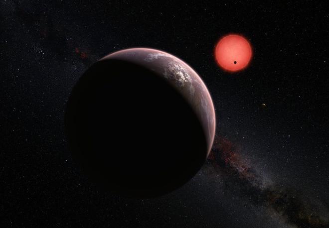tres-planetas