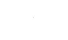 Logo_Explora-50