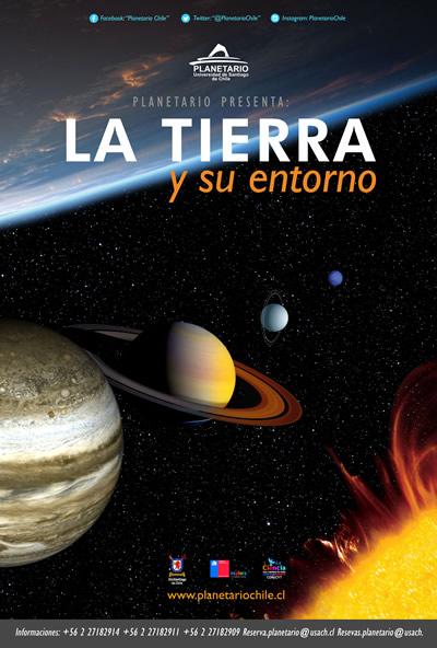 afiche_la_tierra_y_su_entorno
