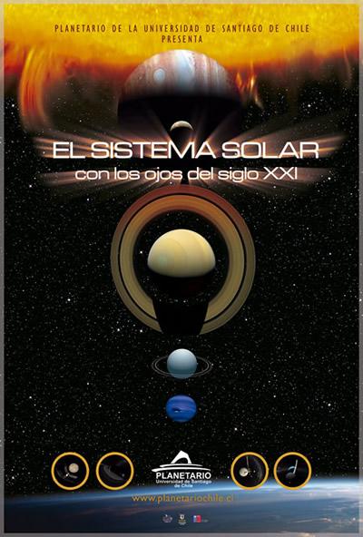 afiche_sistema_solar