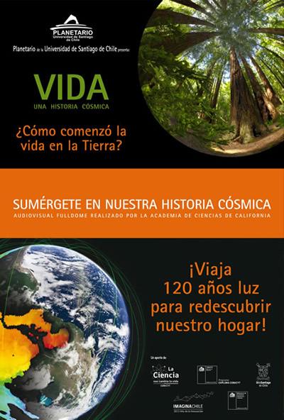 afiche_vida_una_historia_cosmica