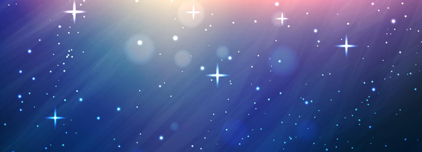 <strong>Cursos de astronomía para niños y niñas</strong>