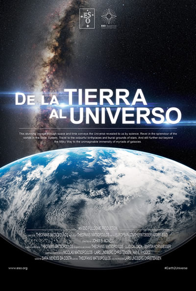 afiche_de_la_tierra_al_universo