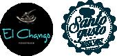 foodtruck-logos-enero