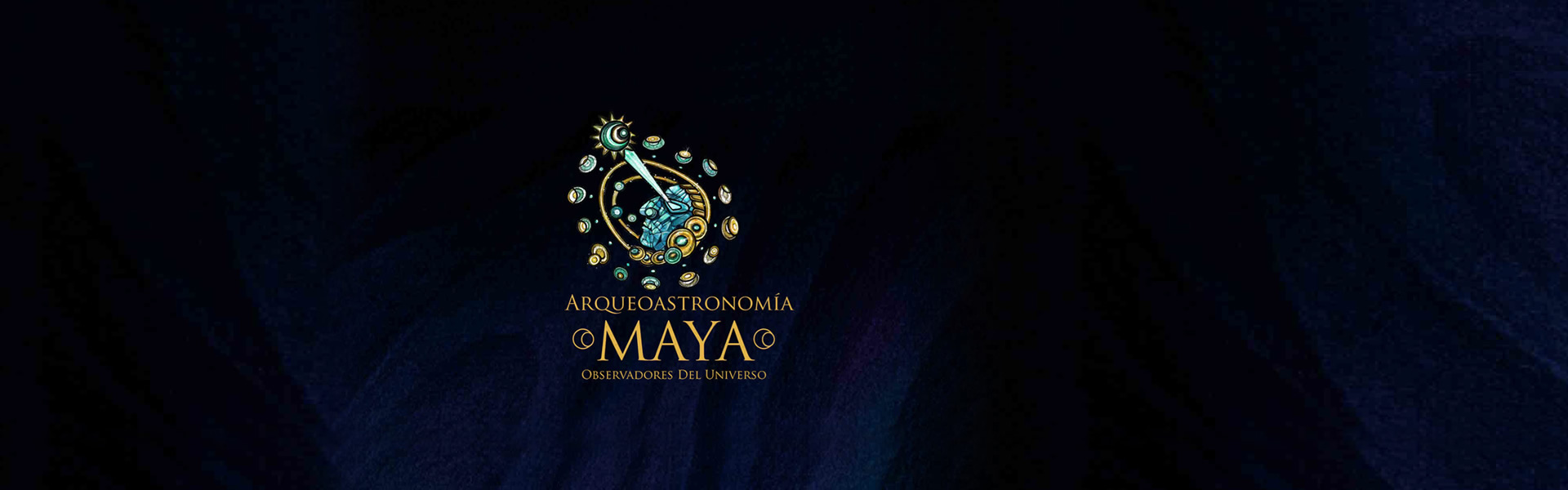 slider_Arqueoastronomia-Maya