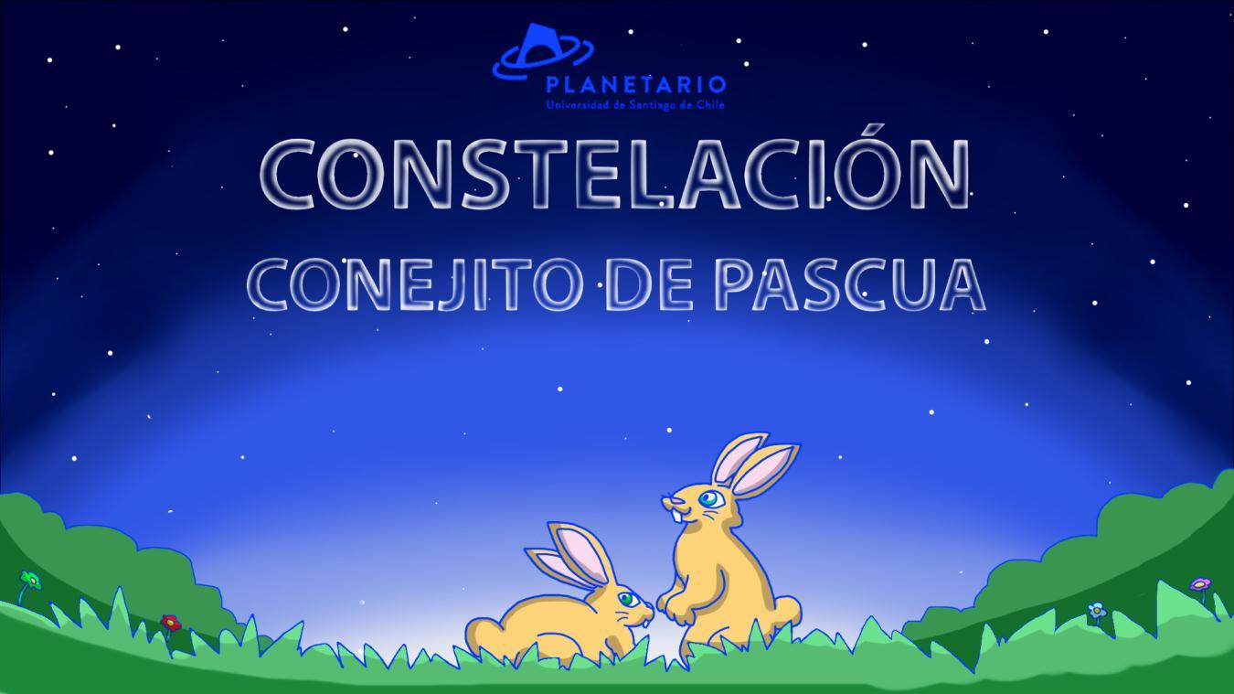taller-constelaciones_00