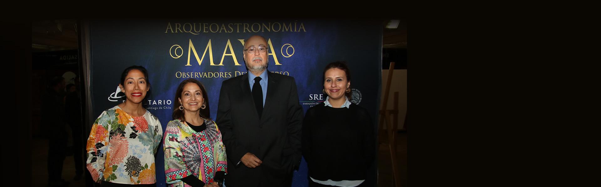 estreno-maya