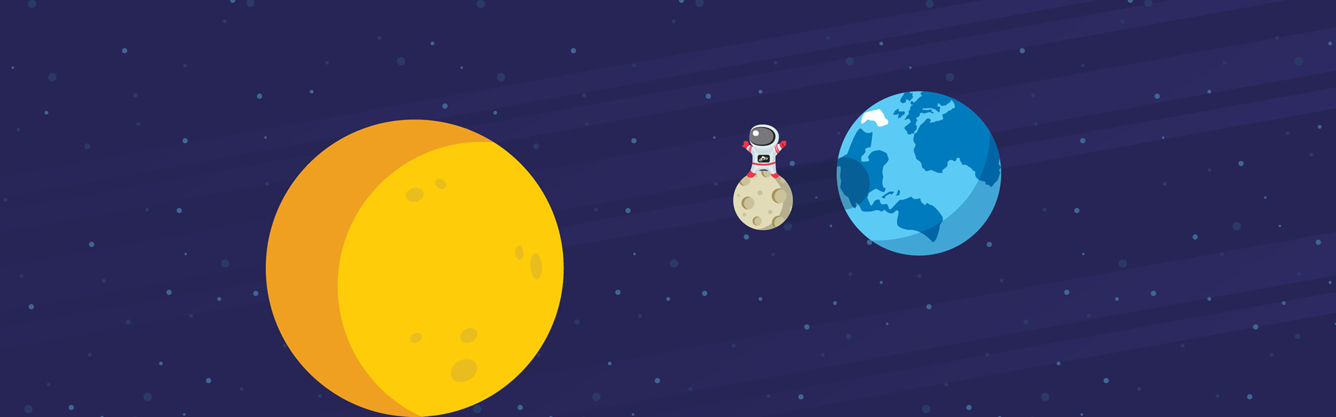 charla-eclipse2_bckg