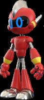 Bot-03