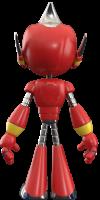 Bot-04