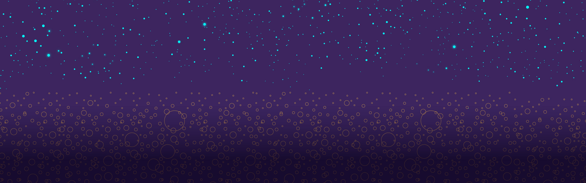 Estrellas-Burbujas-v3-bckg-02