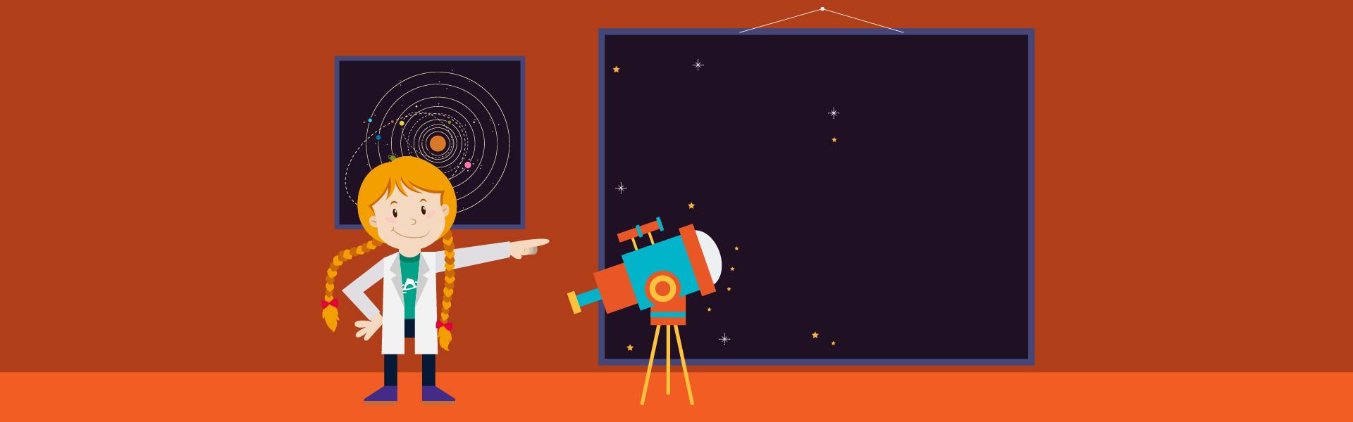 curso-astronomia-verano2018-bckg-02