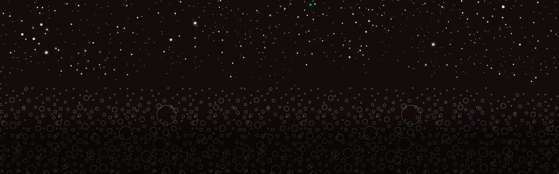 Estrellas-Burbujas-v5-bckg