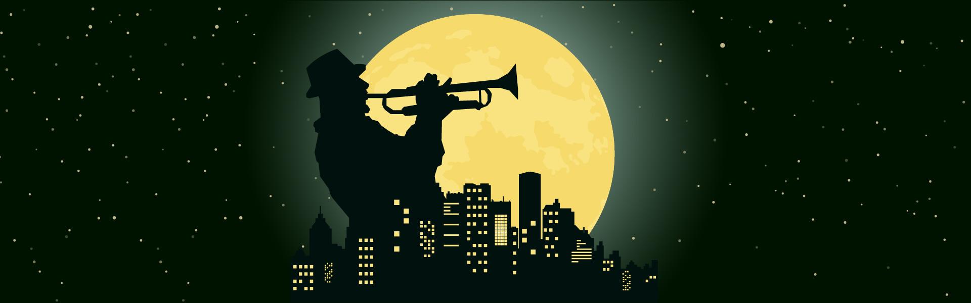 jazz-luna_bckg