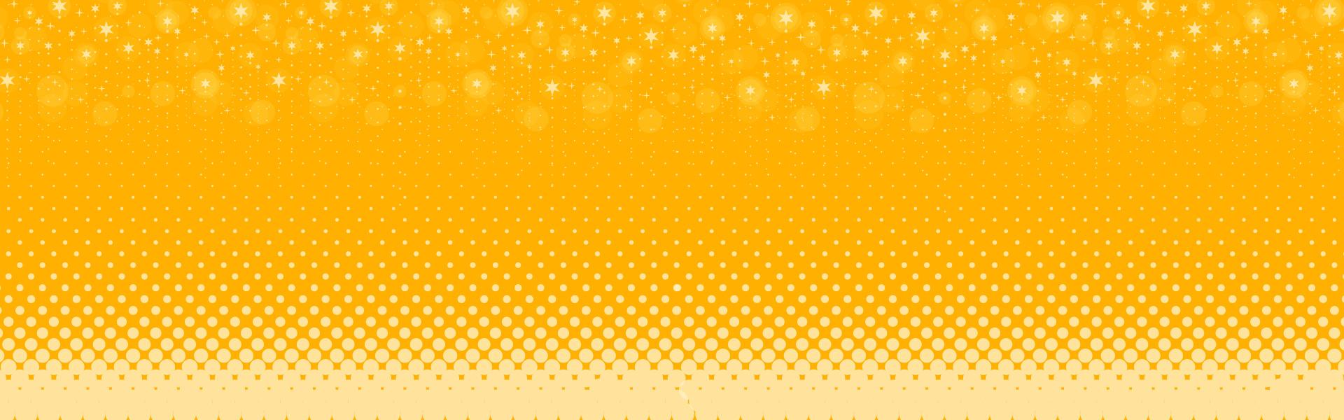 Estrellas-Burbujas-v6_bckg