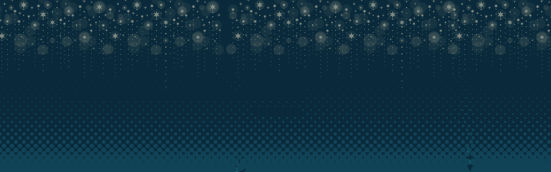 Estrellas-Burbujas-v7_bckg