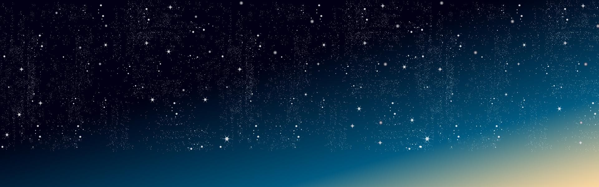 Estrellas-Burbujas-v9_web