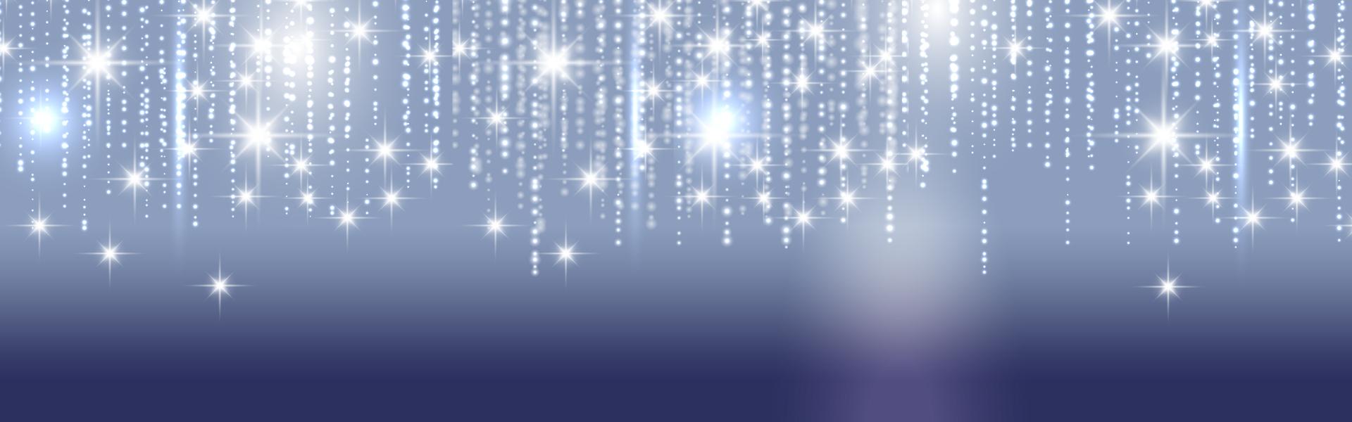 Estrellas-Burbujas-v10-bckg