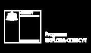 Logo_Explora2018