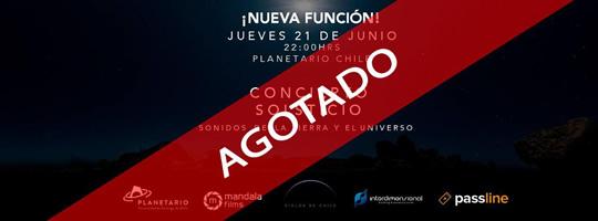 concierto_Sonidos-de-la-Tierra_FB-agotado
