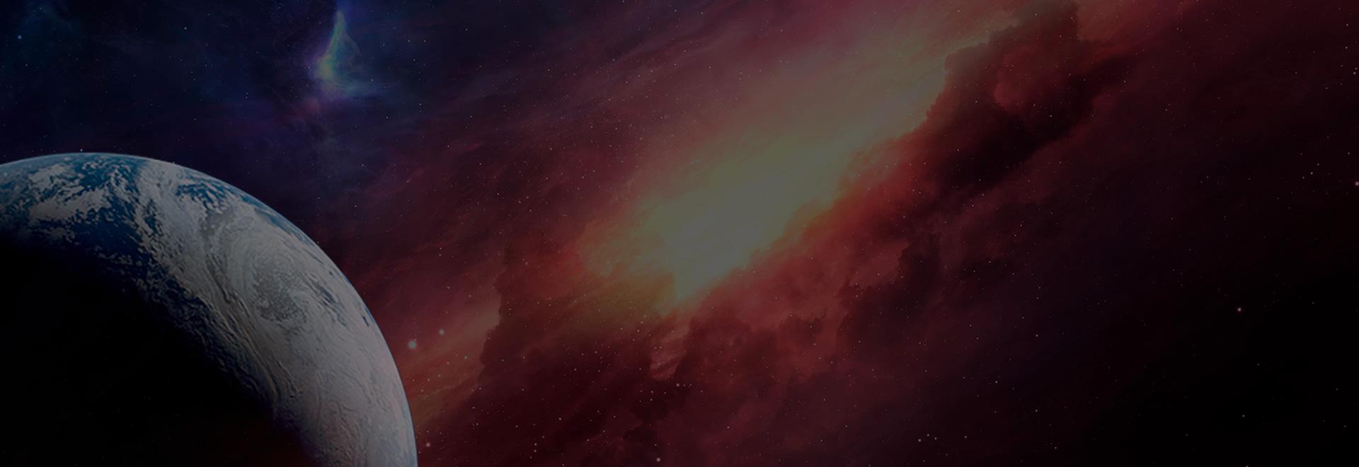 bckg_Frecuencias-del-Universo
