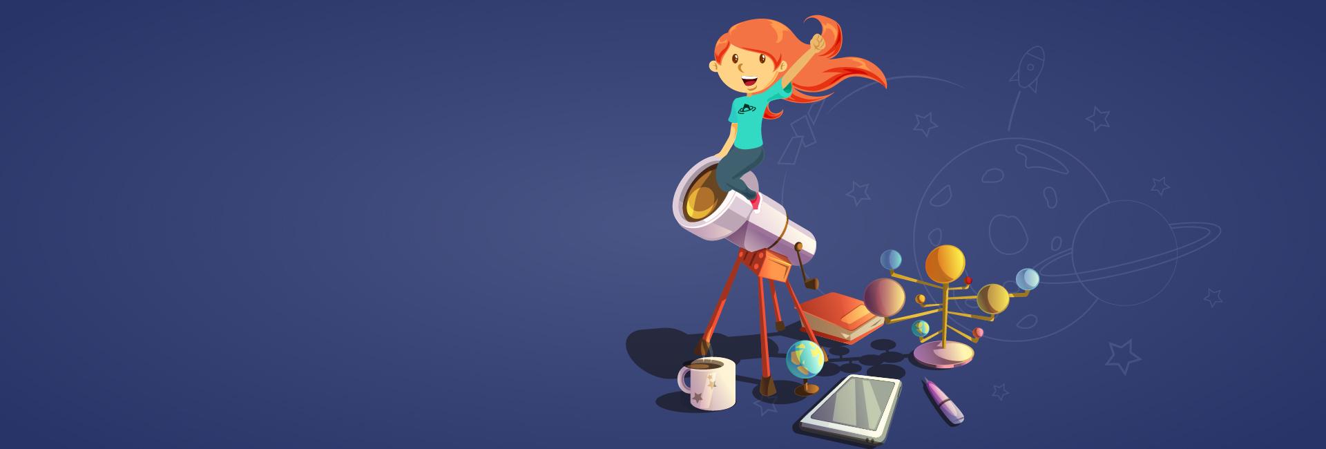 curso-astronomia2019_web