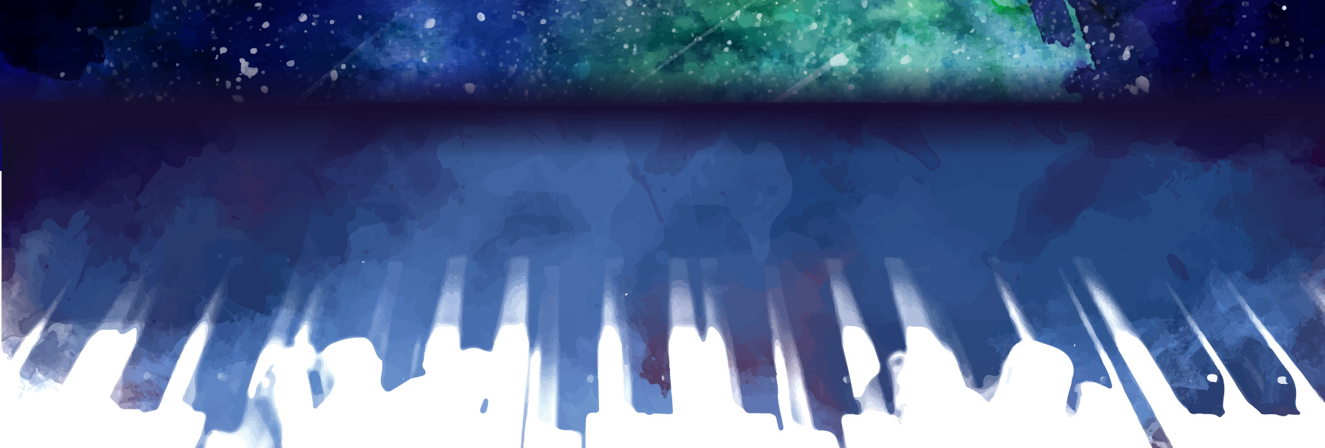 Piano-bajo-las-estrellas_Feb2019-02