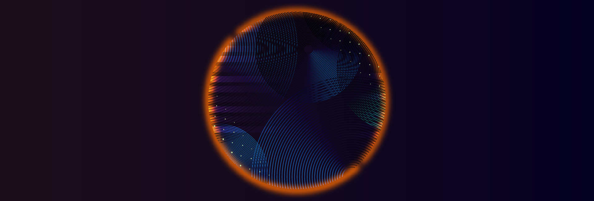 fiesta-eclipse_bckg