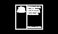 logo_Min-AyC_colab