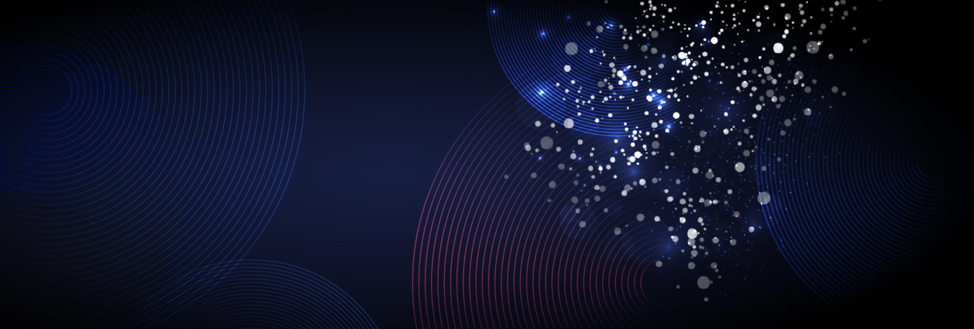 Estrellas-Burbujas_190809-web