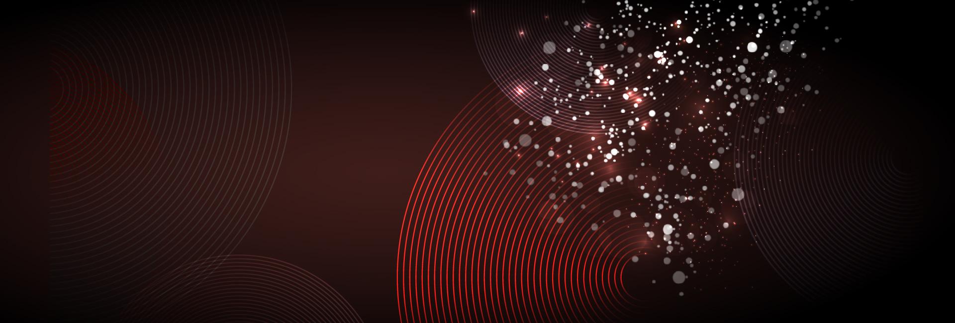 Estrellas-Burbujas_190906-web