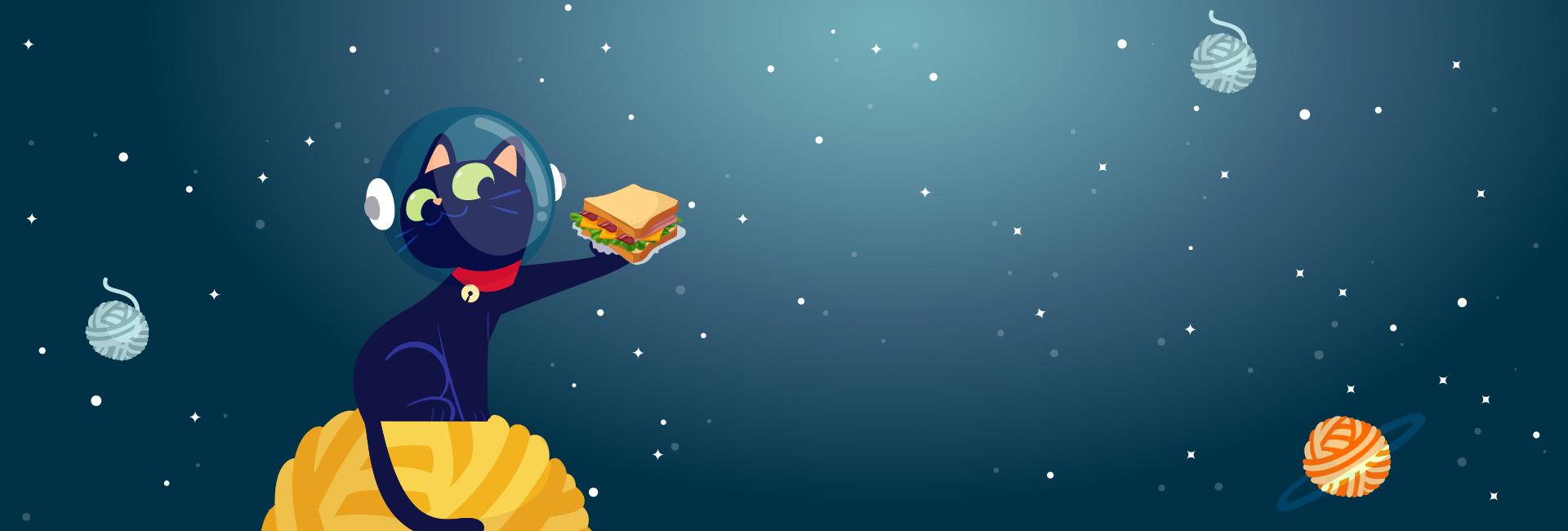 sandwich-agosto2019_web