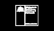 Logo-MinCultura_colab