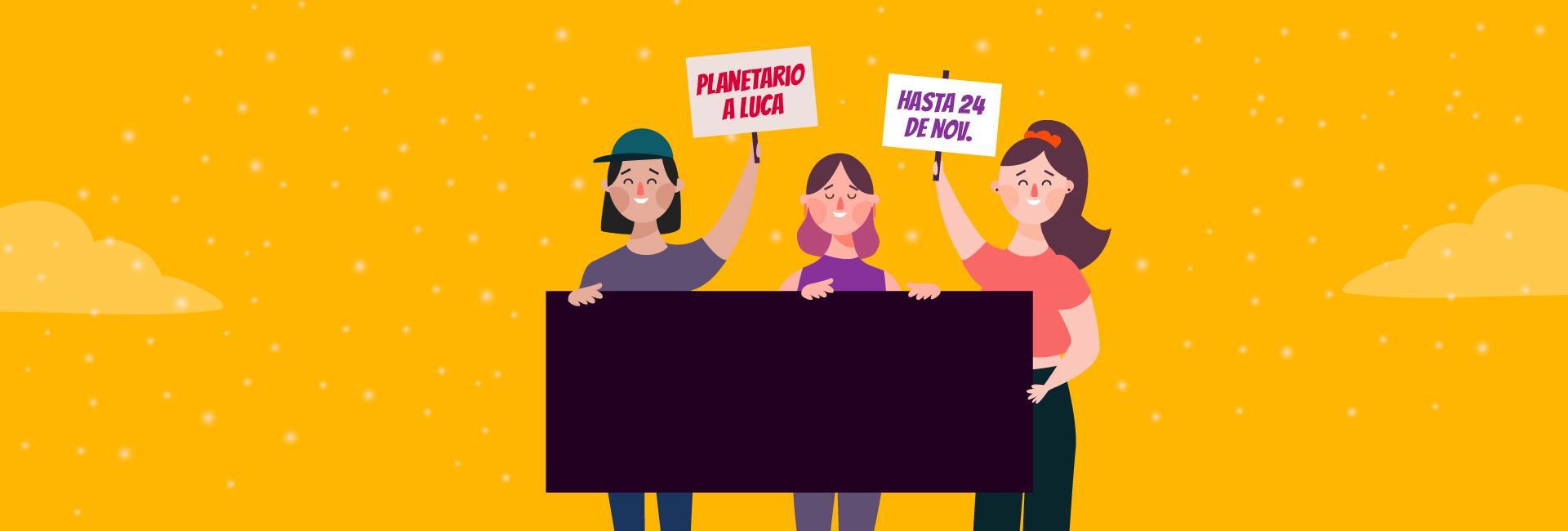 planeariox1000-nov2019-web