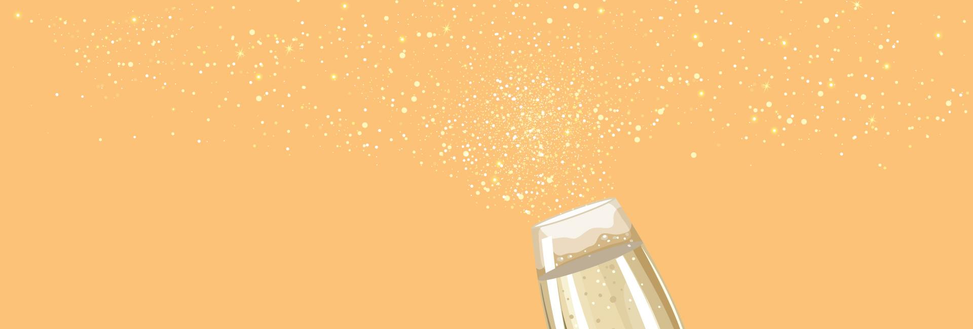 Estrellas-Burbujas_200111-web
