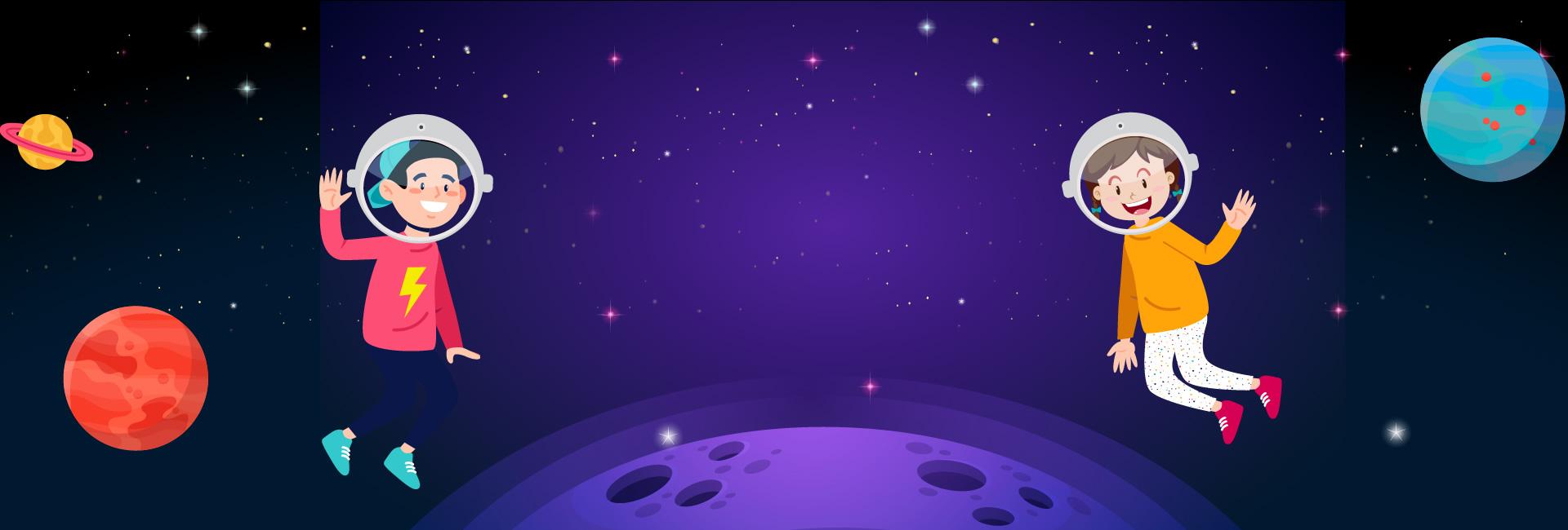 curso-astronomia2020_web