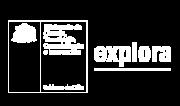 Logo_Explora2020