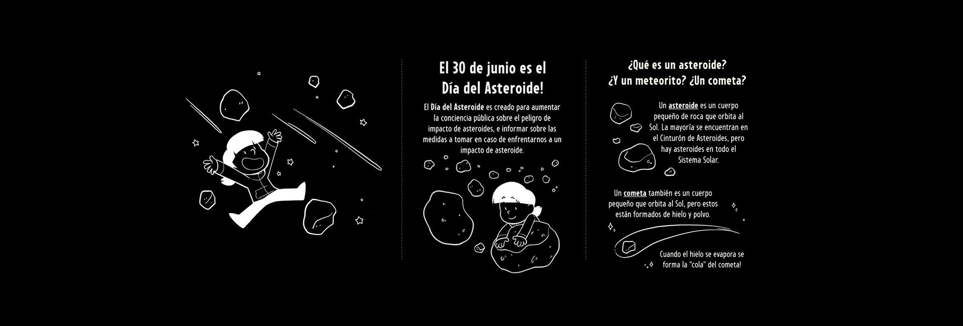 asteroides_fanzine-web