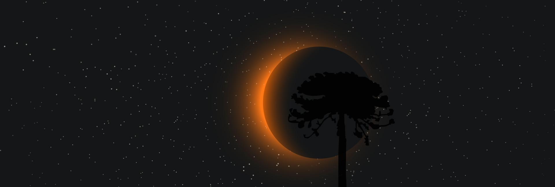 ModoEclipse2020-02