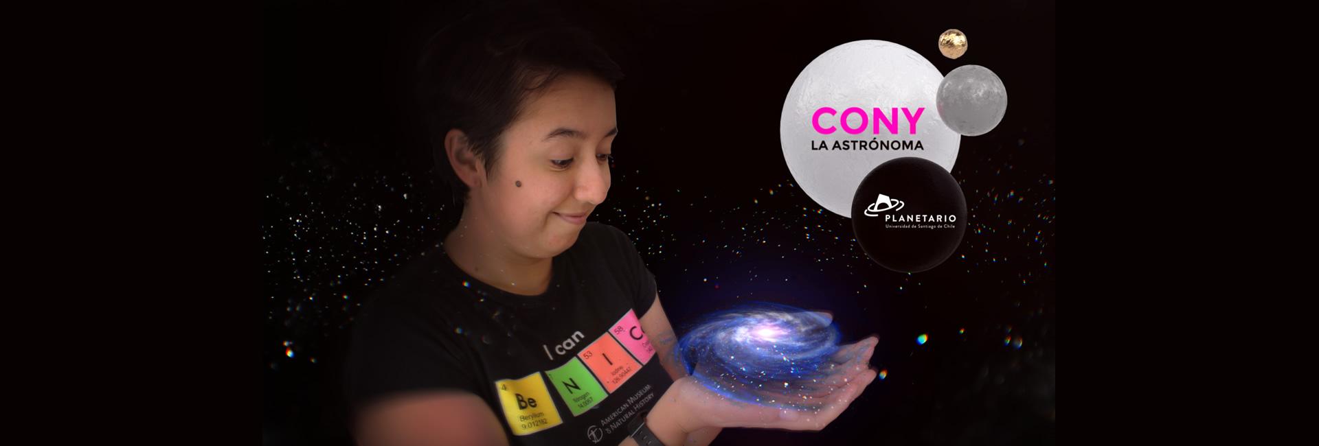 Cony_galaxy